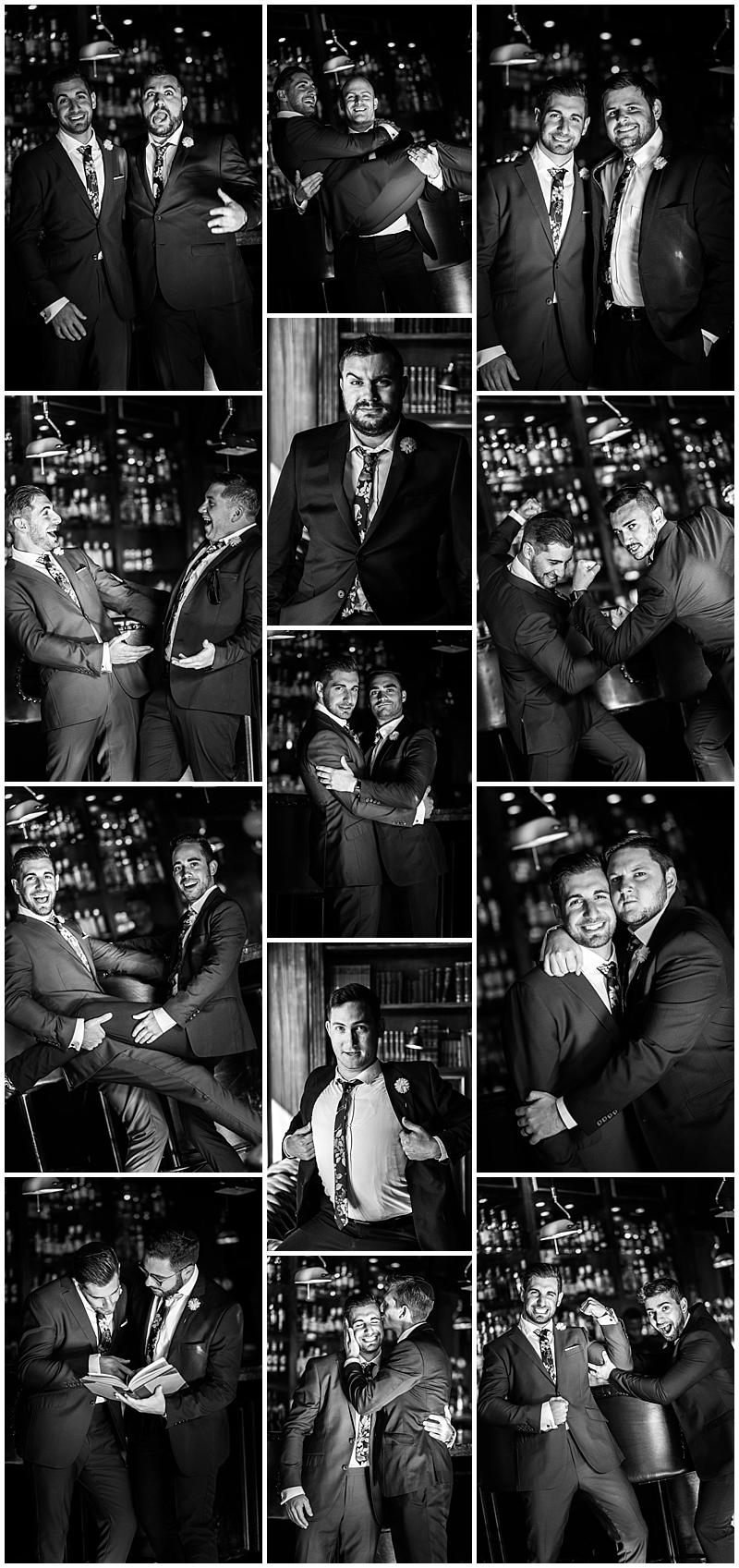 AlexanderSmith-79_AlexanderSmith Best Wedding Photographer.jpg