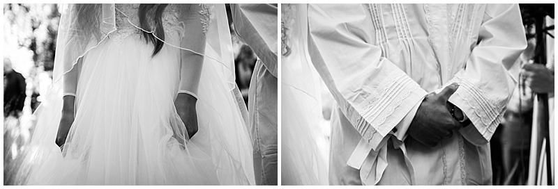 AlexanderSmith-802_AlexanderSmith Best Wedding Photographer.jpg