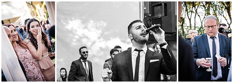 AlexanderSmith-804_AlexanderSmith Best Wedding Photographer.jpg
