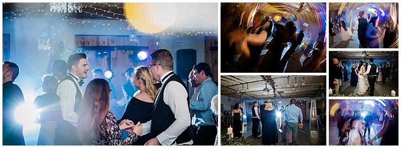 AlexanderSmith-807_AlexanderSmith Best Wedding Photographer.jpg
