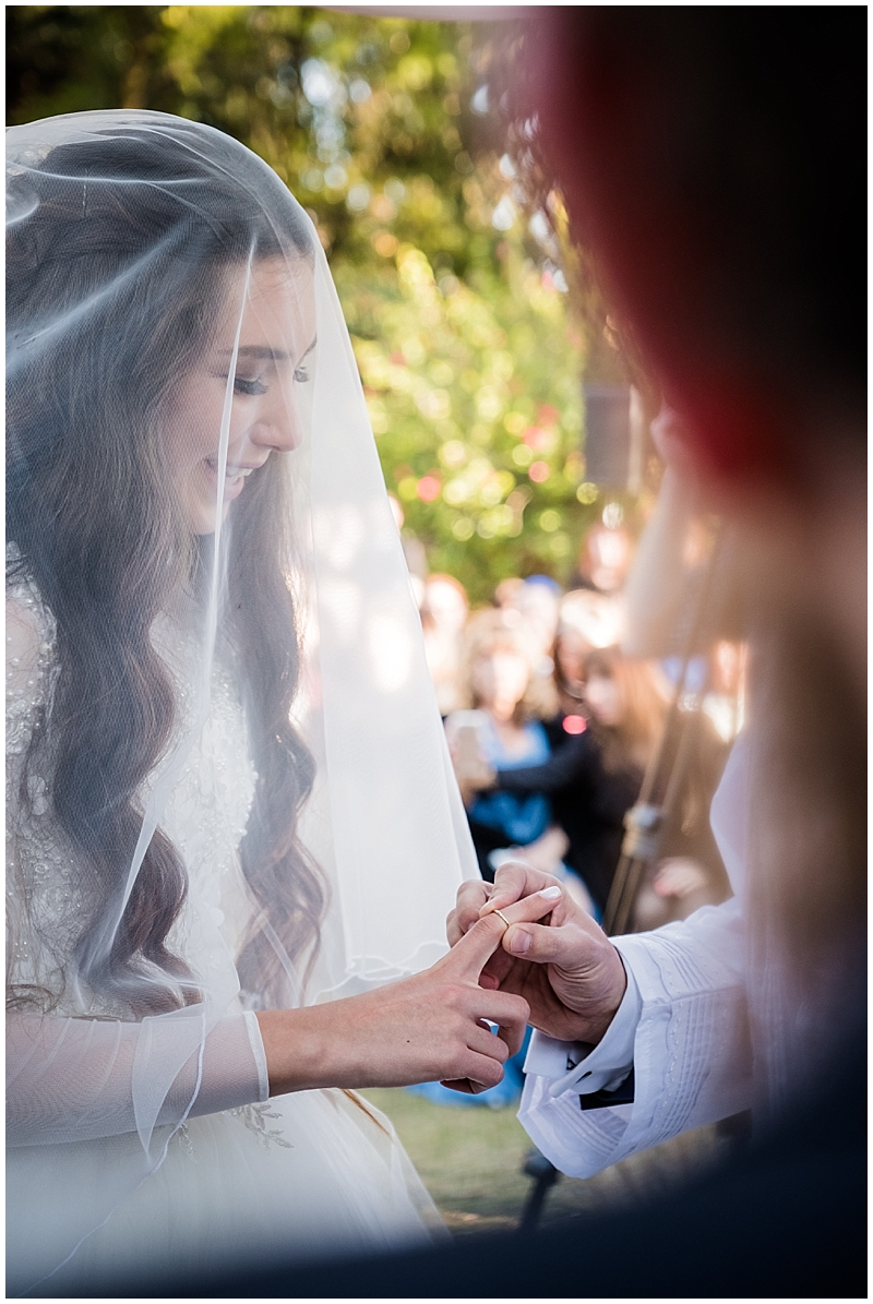 AlexanderSmith-811_AlexanderSmith Best Wedding Photographer.jpg