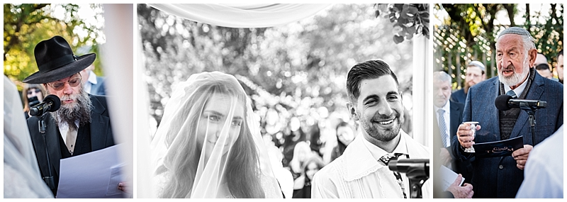 AlexanderSmith-815_AlexanderSmith Best Wedding Photographer.jpg