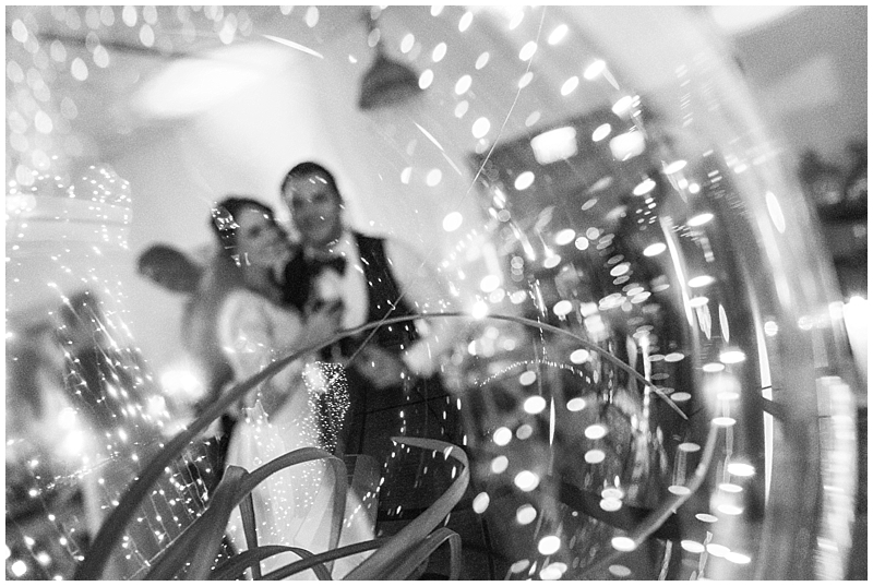 AlexanderSmith-848_AlexanderSmith Best Wedding Photographer-1.jpg