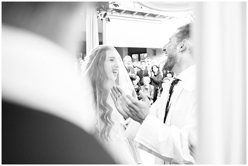 AlexanderSmith-851_AlexanderSmith Best Wedding Photographer.jpg
