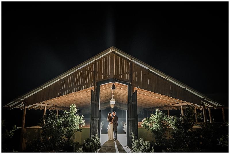 AlexanderSmith-858_AlexanderSmith Best Wedding Photographer.jpg