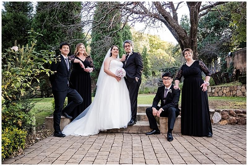 AlexanderSmith-88_AlexanderSmith Best Wedding Photographer.jpg