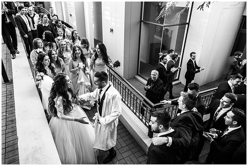 AlexanderSmith-905_AlexanderSmith Best Wedding Photographer.jpg