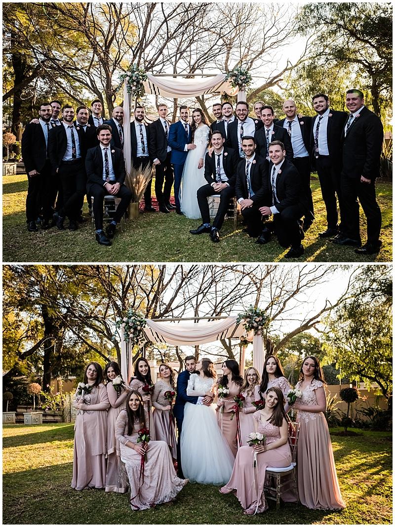AlexanderSmith-918_AlexanderSmith Best Wedding Photographer-1.jpg