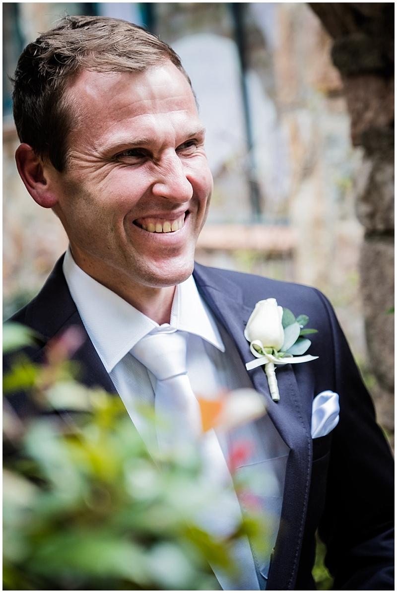 AlexanderSmith-96_AlexanderSmith Best Wedding Photographer.jpg