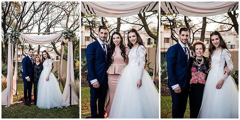 AlexanderSmith-972_AlexanderSmith Best Wedding Photographer.jpg