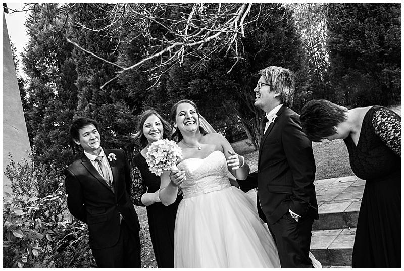 AlexanderSmith-97_AlexanderSmith Best Wedding Photographer-2.jpg