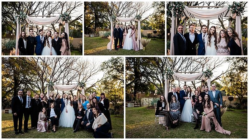 AlexanderSmith-992_AlexanderSmith Best Wedding Photographer.jpg
