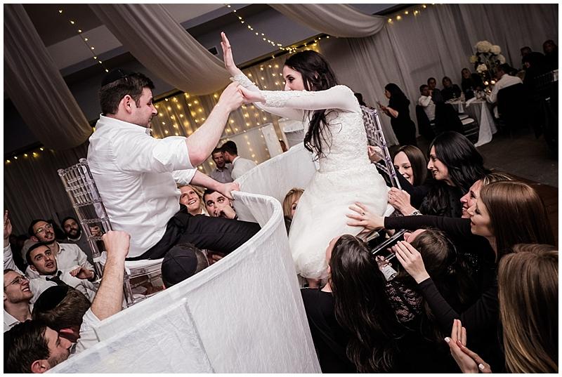 AlexanderSmith-1040_AlexanderSmith Best Wedding Photographer-1.jpg