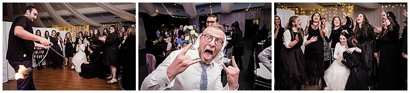 AlexanderSmith-1043_AlexanderSmith Best Wedding Photographer.jpg