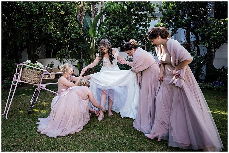 AlexanderSmith-140_AlexanderSmith Best Wedding Photographer-2.jpg