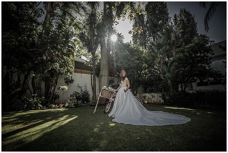 AlexanderSmith-153_AlexanderSmith Best Wedding Photographer-2.jpg