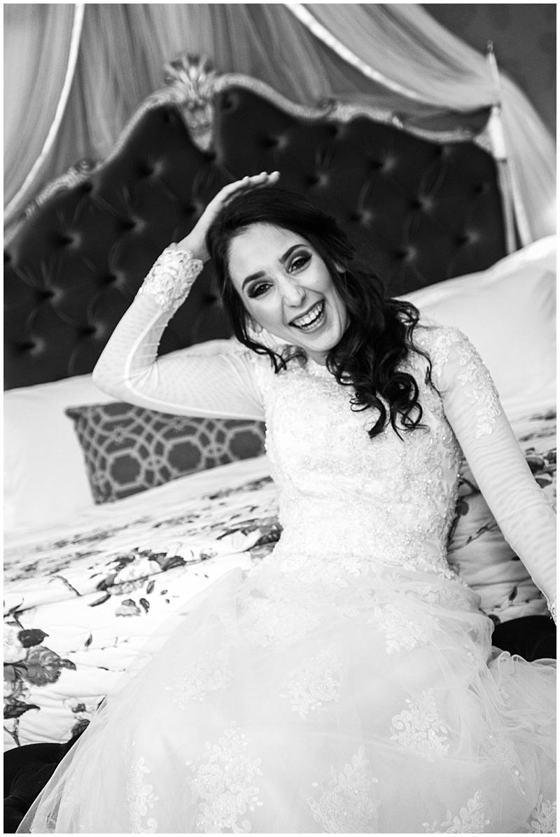 AlexanderSmith-163_AlexanderSmith Best Wedding Photographer-1.jpg