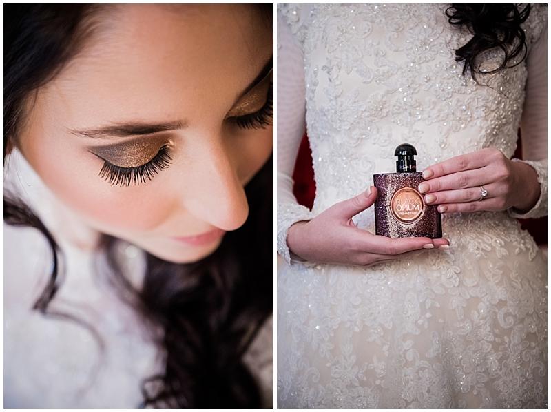 AlexanderSmith-171_AlexanderSmith Best Wedding Photographer-1.jpg