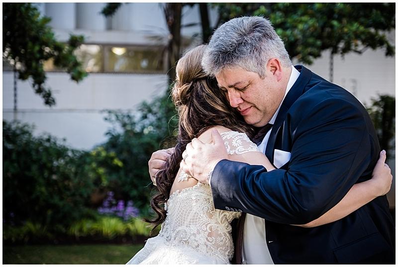 AlexanderSmith-181_AlexanderSmith Best Wedding Photographer.jpg
