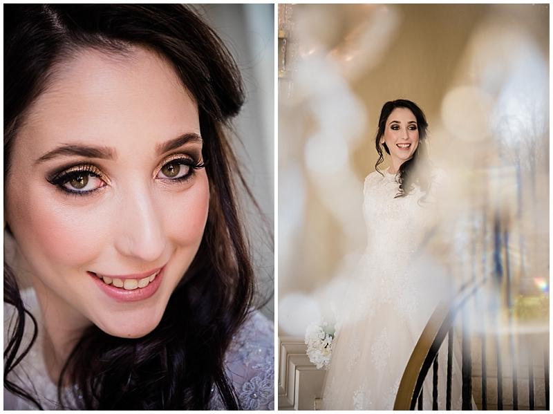 AlexanderSmith-187_AlexanderSmith Best Wedding Photographer-3.jpg