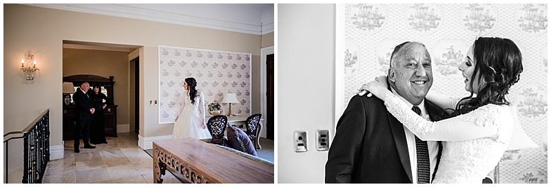 AlexanderSmith-192_AlexanderSmith Best Wedding Photographer-1.jpg