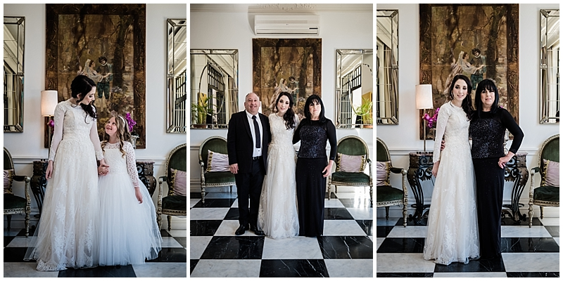 AlexanderSmith-225_AlexanderSmith Best Wedding Photographer.jpg