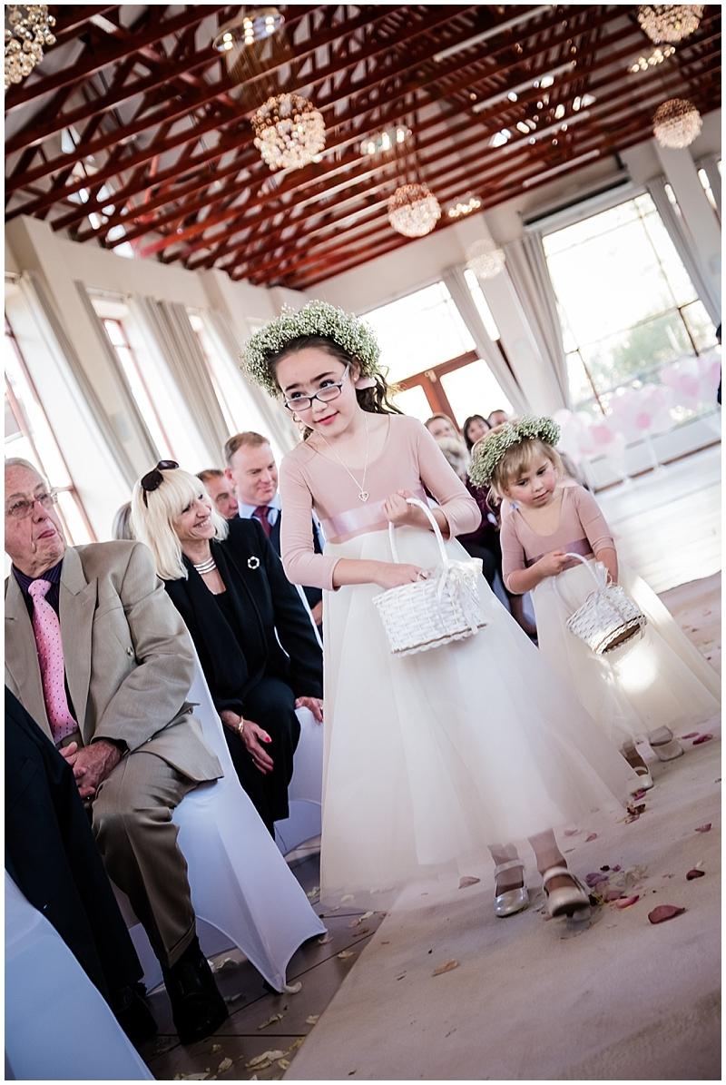 AlexanderSmith-236_AlexanderSmith Best Wedding Photographer-2.jpg