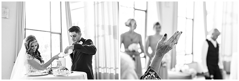 AlexanderSmith-261_AlexanderSmith Best Wedding Photographer-1.jpg
