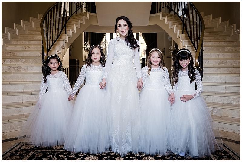 AlexanderSmith-267_AlexanderSmith Best Wedding Photographer-3.jpg