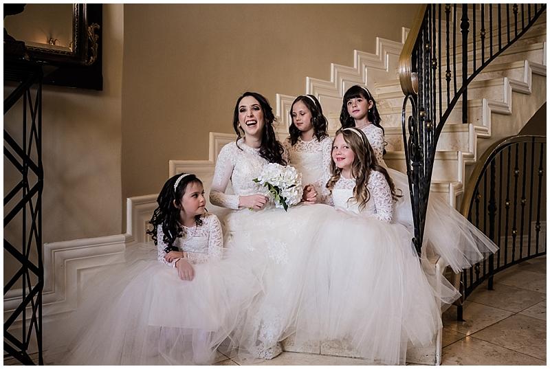 AlexanderSmith-274_AlexanderSmith Best Wedding Photographer.jpg