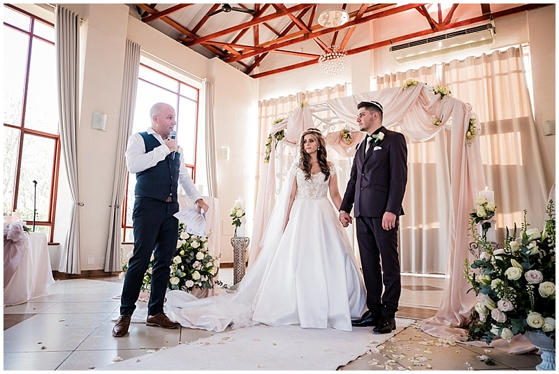 AlexanderSmith-292_AlexanderSmith Best Wedding Photographer-3.jpg