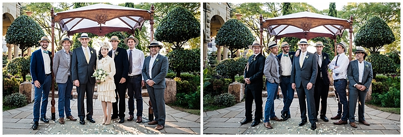AlexanderSmith-303_AlexanderSmith Best Wedding Photographer-1.jpg