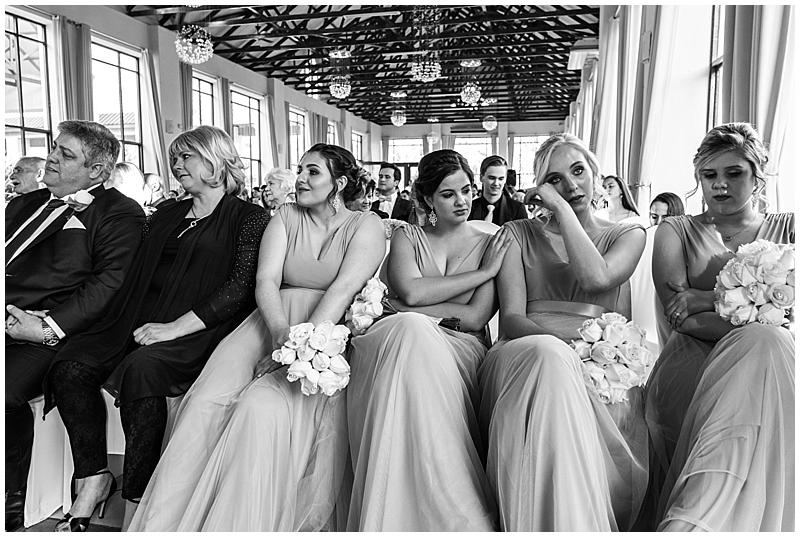 AlexanderSmith-311_AlexanderSmith Best Wedding Photographer-2.jpg