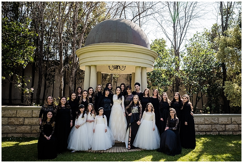 AlexanderSmith-348_AlexanderSmith Best Wedding Photographer.jpg