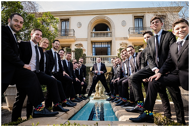 AlexanderSmith-35_AlexanderSmith Best Wedding Photographer-4.jpg