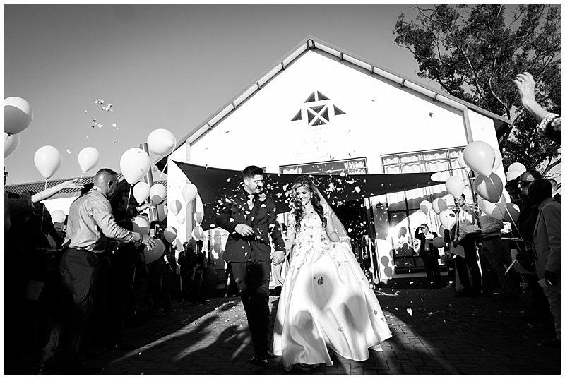 AlexanderSmith-371_AlexanderSmith Best Wedding Photographer-2.jpg