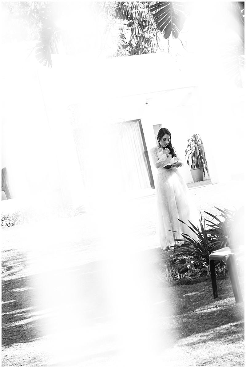 AlexanderSmith-375_AlexanderSmith Best Wedding Photographer.jpg
