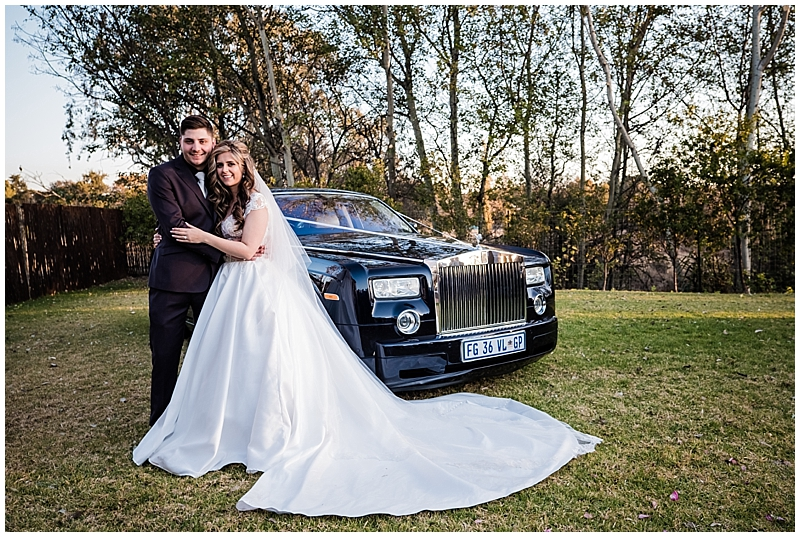 AlexanderSmith-383_AlexanderSmith Best Wedding Photographer-3.jpg