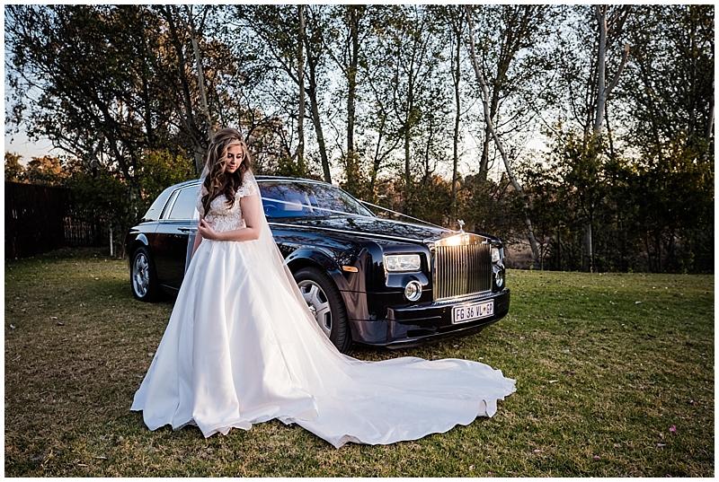 AlexanderSmith-389_AlexanderSmith Best Wedding Photographer-1.jpg