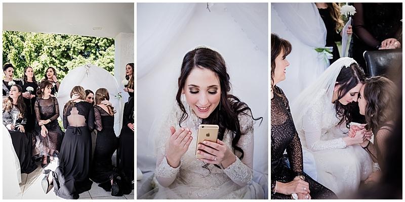 AlexanderSmith-403_AlexanderSmith Best Wedding Photographer-2.jpg