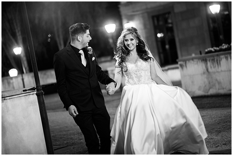 AlexanderSmith-407_AlexanderSmith Best Wedding Photographer-4.jpg