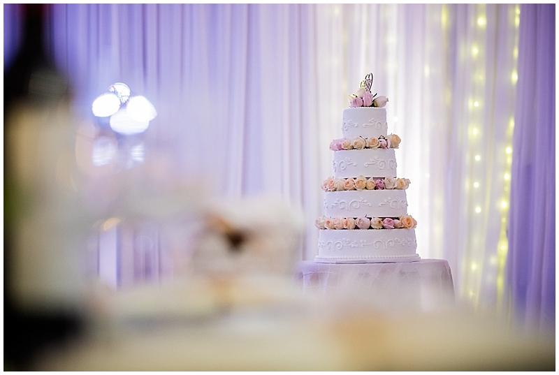 AlexanderSmith-418_AlexanderSmith Best Wedding Photographer-1.jpg