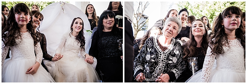 AlexanderSmith-419_AlexanderSmith Best Wedding Photographer-1.jpg