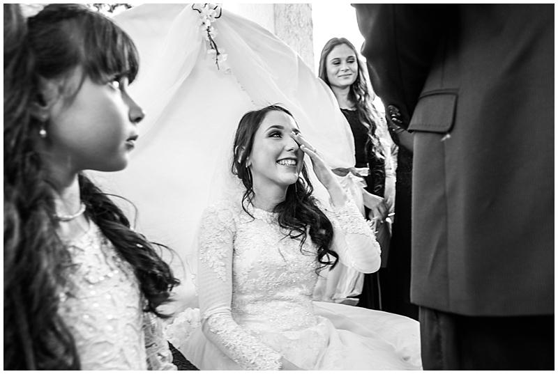 AlexanderSmith-425_AlexanderSmith Best Wedding Photographer-2.jpg