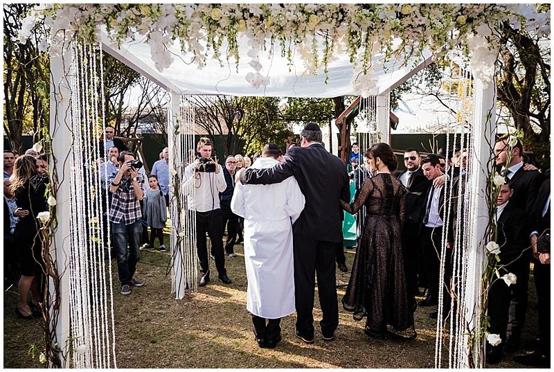 AlexanderSmith-456_AlexanderSmith Best Wedding Photographer-1.jpg