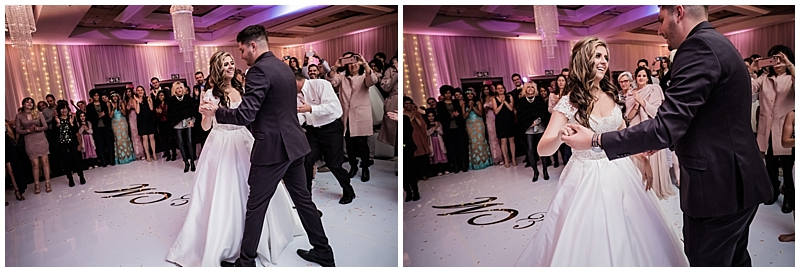 AlexanderSmith-459_AlexanderSmith Best Wedding Photographer.jpg