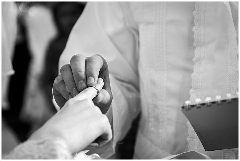 AlexanderSmith-492_AlexanderSmith Best Wedding Photographer-2.jpg