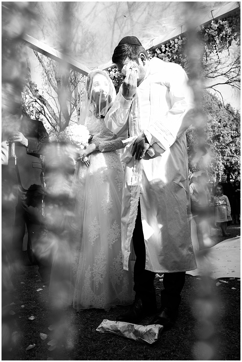 AlexanderSmith-513_AlexanderSmith Best Wedding Photographer-1.jpg