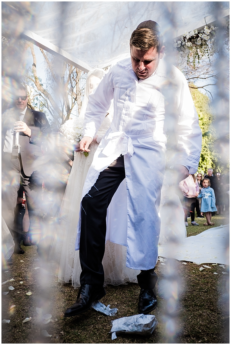 AlexanderSmith-514_AlexanderSmith Best Wedding Photographer.jpg