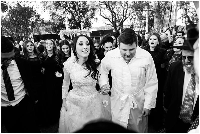 AlexanderSmith-530_AlexanderSmith Best Wedding Photographer.jpg